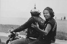 Danny Lyon – The Bikeriders: jux-danny-lyon-bikeriders8.jpg