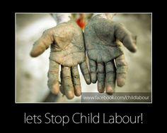 child labour laws in pakistan pdf