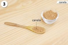 How to Get Rid of Candida (Eliminate the Fungus) Get Rid Of Candida, Cinnamon Powder, Healthy, Urinary Tract Infection, Feminine Hygiene, Allergies, Foods, Fibromyalgia, Remedies