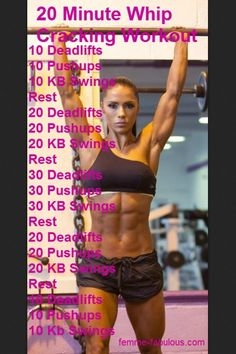 Do you want strong arms, strong chest, toned legs, sexy abs, toned shoulders. Click link picture Now to get a bigger strong body Today. #fitness #kettlebell