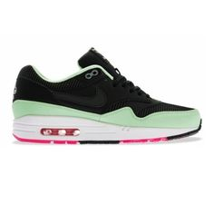 Nike Air Max 1 FB (SOLD OUT) ... Wish I bought these when I had the chance.