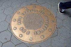 Barcelone 100323-1145 by Schoendy.
