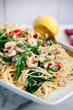 Sugar And Spice, Food Inspiration, Spaghetti, Spices, Food And Drink, Sweets, Lunch, Eat, Ethnic Recipes