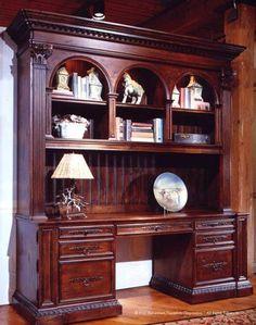 57 Best Habersham Images Habersham Furniture Furniture