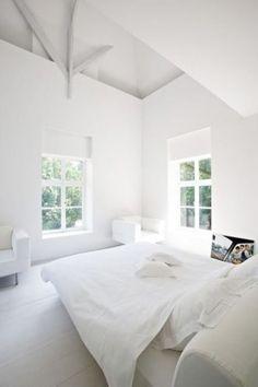 clean lines big windows modernes wohnen pinterest grau design und neutrale palette - Romantische Schlafzimmer Farbschemata