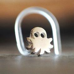 fantasma piercing