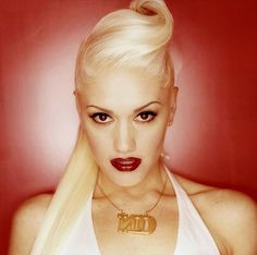 80+ Best Pics of Gwen Stefani Hairstyle for Your Inspiration