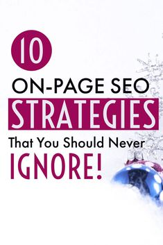 How To Increase Visitors To Your Website Using Search Engine Optimization – SEO Strong Search Engine Marketing, Seo Marketing, Marketing Digital, Mobile Marketing, Affiliate Marketing, Media Marketing, Online Marketing, Google Traffic, Seo Help