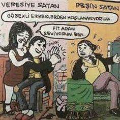#sevdiğimkarikatürler #karikatür #karikatur #mizah #komedi #komik http://turkrazzi.com/ipost/1520074954031559788/?code=BUYZB3zBPRs