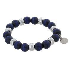 Aarikka - Bracelets : Minttu bracelet