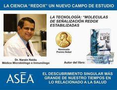 Door Prizes, Science, Studio, Tecnologia