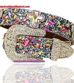 Pink Belts for Women Cowgirl Belts, Western Belts, Concho Belt, Belt Buckles, Bling Belts, Pink Belt, Rhinestone Belt, Belts For Women, Shoe Boots