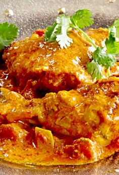 Indian Food Recipes, Ethnic Recipes, Chicken Tikka Masala, Asian, Sugar And Spice, Tapas, Curry, Spices, Food And Drink