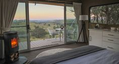 If you want to try something new and interesting for your next holiday, find out why glamping in Mudgee is for you. Luxury Glamping, Luxury Tents, Holiday Park, Next Holiday, Tent Sale, Camping Hacks, Places, Summer, Travel