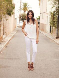 Style, Fashion, Swag, Moda, Stylus, Fashion Styles, Fashion Illustrations, Fashion Models