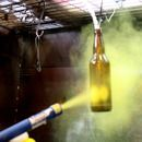 Specialists in Industrial #Powder #Coatings.