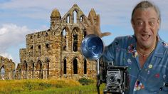 Radio Retrofuture #40, part 3 - Whitby and Coghole Photography