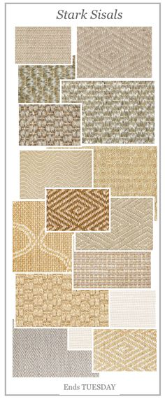 Carpet Runners Home Depot Canada Referral: 2572727557 Wall Carpet, Carpet Stairs, Carpet Flooring, Grey Carpet, Rugs On Carpet, Carpets, Living Room Carpet, Rugs In Living Room, Living Room Top View