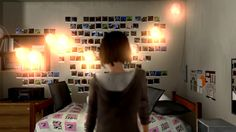 life is strange wallpaper - Buscar con Google