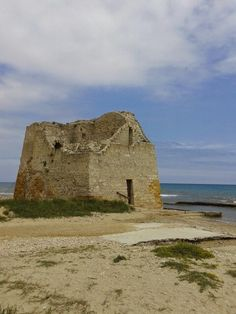 Torre Rinalda