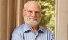 """I probably don't need to introduce Oliver Sacks to you. You've undoubtedly already delighted over his wobbly affectation and tales of neurological strangeness on RadioLab or NPR. You might have read his lovely first-person account, in the New Yorker, of his early experiments with hallucinogens of all stripes, from the """"pharmacological launch pad"""" of amphetamines…"""