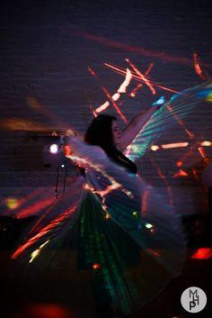 "Transmedial Literature Performance ""KörperBilder"" (Body images) Text/Perfomance: Rhea Krcmárová Projection Art by Sound: Henric Fischer/Das Stadtkind Photo (c) Maria Harms Body Images, Literature, Concert, Design, Art, Literatura, Art Background, Kunst"
