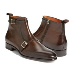 Suede Leather Shoes, Leather Ankle Boots, Real Leather, Soft Leather, Men's Shoes, Shoe Boots, Dress Shoes, Shoes Men, Office Boots