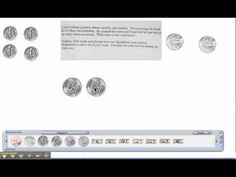 Mathademics math videos on youtube
