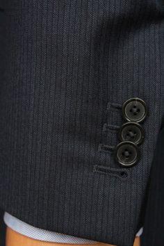 https://www.facebook.com/media/set/?set=a.10152161538964844.1073742078.94355784843&type=1  #mtm #madetomeasure #aristonnapoli #ariston #buczynski #buczynskitailoring #fishbone #suit