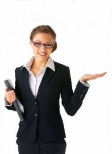 3 Inexpensive Ways To Prepare For An Interview