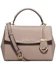 Image result for top selling handbags in asia