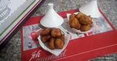 لقيمات البطاطا السريعة - مطبخ ام وليد