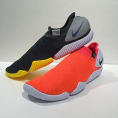 10+ Waterproof Shoes For Work ideas
