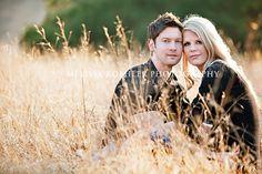 Sarah and Troy | San Diego photographer » Melissa Koehler Photography | San Diego California Wedding and Portrait Photographer