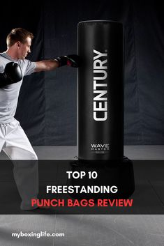 Here is my review on the top 10 free standing punch bags and how the they will actually help you in your training. Boxing Boots, Boxing Gym, Boxing Training, Boxing Workout, Boxing Gloves, Best Punching Bag, Punching Bag Workout, Boxing Punching Bag, Kickboxing Bag