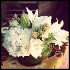 Image result for oriental lily arrangement