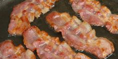 The Surprising, Easy Trick To Making Perfect Bacon