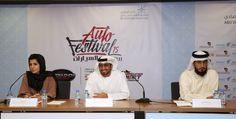 #AutoFestival2015 kicks off on March 26 #AbuDhabiTourismandCultureAuthority #ADTCA #AlHilalBank #AlHilalBankAutoFestival #AutoFestival http://www.pocketnewsalert.com/2015/03/Auto-Festival-2015-kicks-off-on-March-26.html