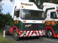 Eddie Stobart Trucks, Classic Trucks, Cheryl, Mississippi, Transportation, British, Vans, Videos, Vehicles
