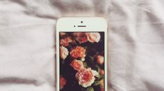 22 Apps Every Girl Needs