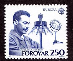 Nobel Prizes and Laureates - Stamp Community Forum Nobel Prize, Faroe Islands, Postage Stamps, Community, Europe, Bag, Collection, Stamps, Bags