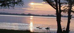 7 reasons to visit Oklahoma | Cheapflights