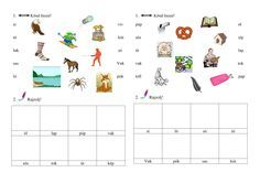 Meixner Dysgraphia, Grade 1, Kids And Parenting, Grammar, Teaching, Education, School, Onderwijs, Learning