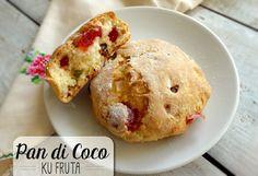 Pan di cocois een soort gebak dat niet te zoet is. Het zit een beetje tussen brood en taart in, en zal Europeanen nog het meeste aan een Engelse 'scone' doen denken. Toch komen ook hier weer de Caribische smaken boven door het gebruik van gedroogd fruit en verse kokosnoot. En zoals we van de …