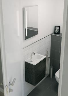Huis inspiratie 2019 » fontein toilet mini huis inspiratie