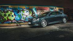 SKODA Superb Vehicles, Car, Automobile, Vehicle, Cars