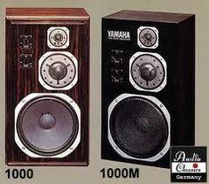 Yamaha NS1000M - Google Search
