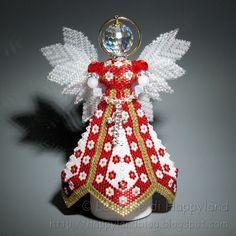 Le gioie di Happyland: Majestic Angel