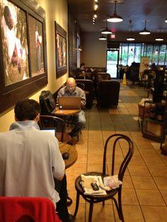 Starbucks in Falls Church, VA Starbucks Locations, Starbucks Gift Card, Falls Church, Four Square