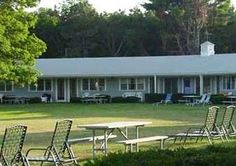 Pet Friendly Hotel In Cape Cod Capewind Waterfront Resort Once You Enter Our Long